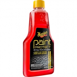 PAINT PROTECT MEGUIARS 473ml