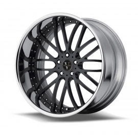 JANTE VSA VELLANO FORGED STANDARD 3 PARTIES