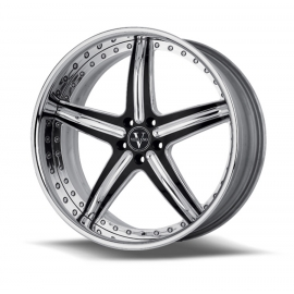 JANTE VSF VELLANO FORGED STANDARD 3 PARTIES