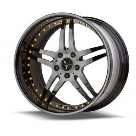 JANTE VSH VELLANO FORGED STANDARD 3 PARTIES