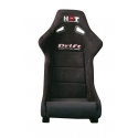 SIEGE BAQUET DRIFT 2 HOT COMMANDO NOIR