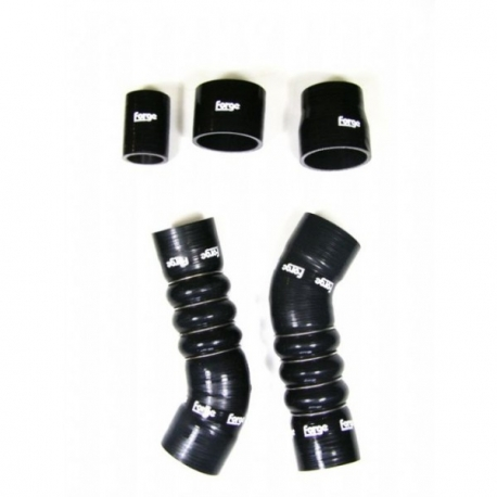 Kit durites silicone Turbo pour RS3 et TTRS (5 durites)