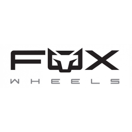 Fox Wheels