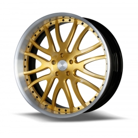 JANTE VFA  VELLANO FORGED STANDARD 3 PARTIES