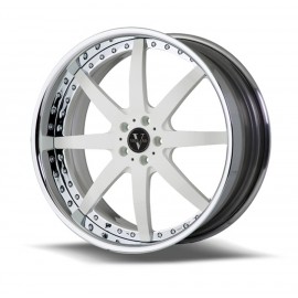 JANTE VSG VELLANO FORGED STANDARD 3 PARTIES