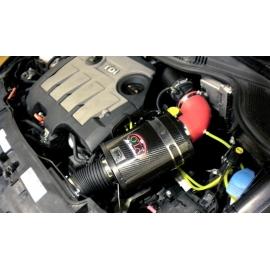 KIT DYNAMIQUE BMC OTA CARBONE AUDI / SEAT / SKODA / VW