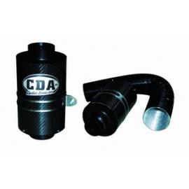 KIT DYNAMIQUE BMC CDA CARBONE ALFA / HONDA / OPEL / RENAULT / SEAT