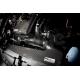 ADMISSION Forge Motorsport 1.4 TSI 150 & 138 BHP Prise de carbone à haut débit
