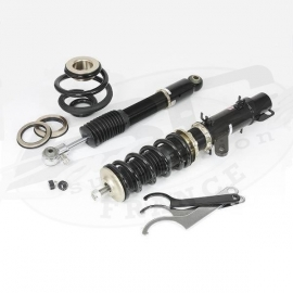 KIT COMBINE FILETE BC RACING BR-RN VW GOLF 4 4 MOTION / R32 1J1 97-03