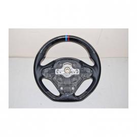 Volant BMW F30 / F31 / F32 / F33 / F36 Carbone Black