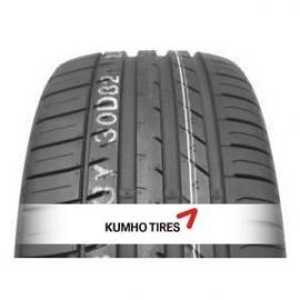 PNEU KHUMO KU39 SPORT 235/50/18 101Y XL