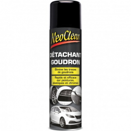 NEO CLEAN DETACHANT GOUDRON 250ML