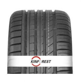PNEU KINFOREST KF550 295/30R22 99 Y
