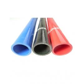 Durite silicone REDOX diamètre intérieur 32mm, longueur 1 mètre