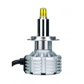 """AMPOULES LEDS """"Lens Series """" H1 pour phares lenticulaires"""