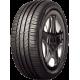 PACK JANTES RONAL R55 SUV NOIR MATT 7,5X17 5X120 ET 55 + 4 PNEUS TRACMAX TX3  235/55/17 103W XL