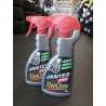 Lot de 2 NETTOYANTS JANTES VERNIES NEOCLEAN 500ml