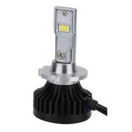 Kit de rechange pour Ampoules Xenon D3S/R 6000k