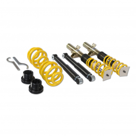 KIT COMBINE FILETE ST SUSPENSION ST X VW TRANSPORTER Mk VI Box (SGA, SGH, SHA, SHH) 04/2015- 2.0 TDI - 150kW - 1968c