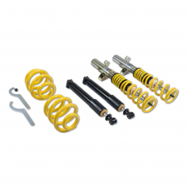 KIT COMBINE FILETE ST SUSPENSION ST XA VW TRANSPORTER MK VI BOX (SGA, SGH, SHA, SHH) 04/2015- 2.0 TDI - 150KW - 1968C
