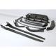 Kit De Carrosserie BMW G05 X5 M Performance Look Carbone