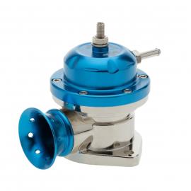 Pop Off valve mécanique Type 9