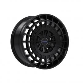 JANTE MOTION R MRD VS120x8ET505X16065,1GLOSS BLACK