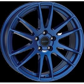JANTE ALUTEC MONSTR Metallic-blue  8,5X19 5X112 ET40 70,1