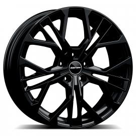 JANTE GMP MATISSE Glossy Black7,5X18ET385X114,366,1