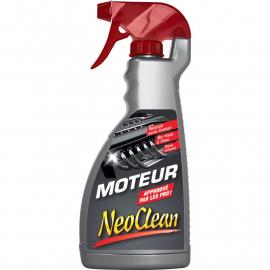 NEOCLEAN- Nettoyant moteur 500ml