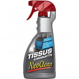 Détachant Tissus et Moquettes NEO CLEAN  500 ml