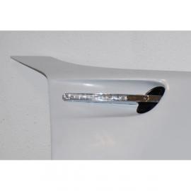 CLIGNOTANT rabat latéral BMW E92 / E87 / E81 / E82 / E88 LED