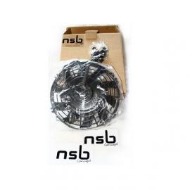 Ventilateur NSB type SPAL 210mm