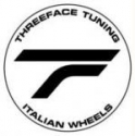Threeface Tuning