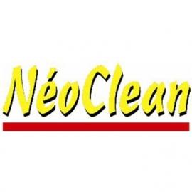 Néo Clean