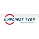 Kingforest