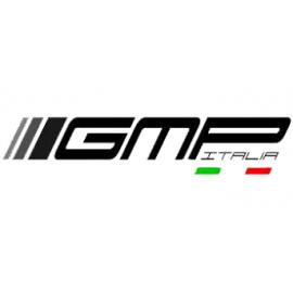 GMP Italia