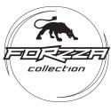 Forzza Wheels