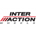 Inter Action Wheels