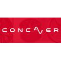 Concaver