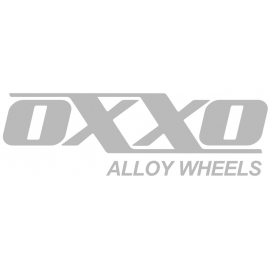 OXXO WHEELS
