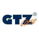 GTZ Corse Wheels