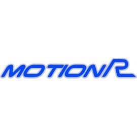 Motion R