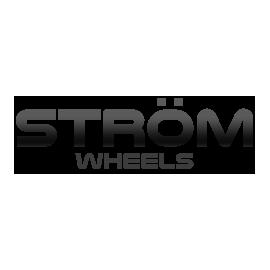 Ström Wheels