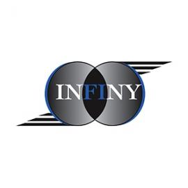 Infiny