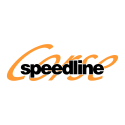 Speedline Corse