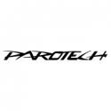Parotech